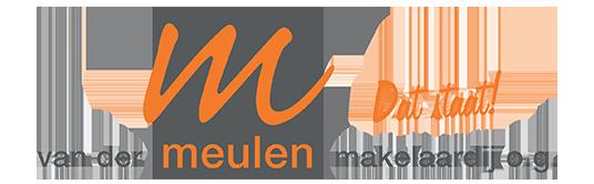 Van der Meulen Makelaardij o.g.